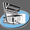 Support Vintage Roadside with the Purchase of Our New Book
