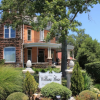 America's Bed and Breakfasts:  1890 Williams House in Hot Springs
