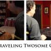 2014 Traveling Twosome Olympics