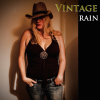 Rain – New Song by Vintage Available on iTunes, Amazon, etc.