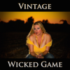 Two New Music Releases:  Wicked Game and Possession