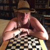 Battle of the Sexes Chess Match 3:  The Rematch