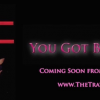 You Got Beat By A Girl – Teaser Trailer #1