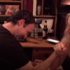 Mixed Arm Wrestling On the Air – 9/30/2015