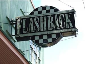 Flashback - Memphis' Preeminent Vintage Store