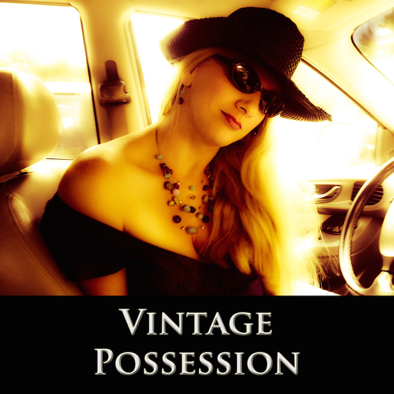 Vintage - Possession