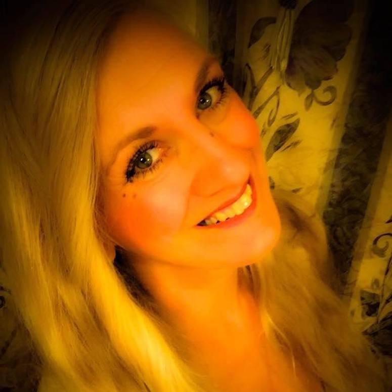 Char Magnifico Profile Picture