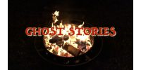 Ghost Stories: Fake Movie Trailer
